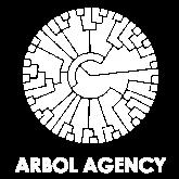 Arbol Agency