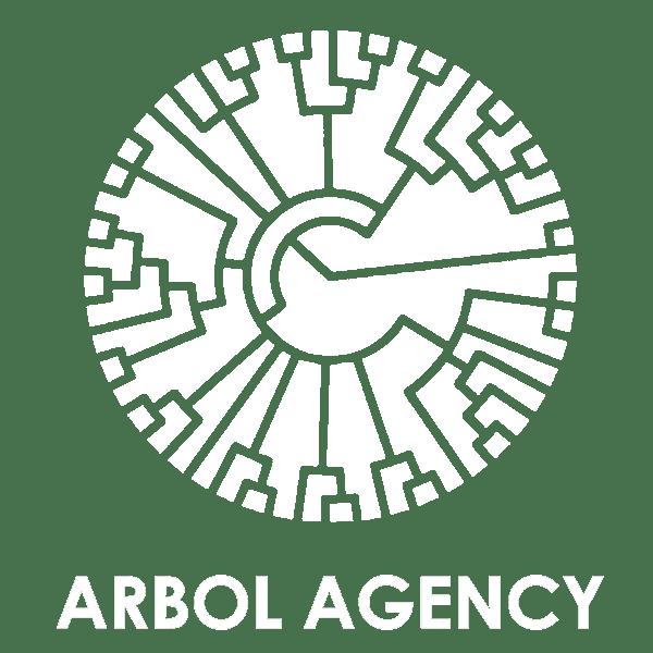 Arbol-Agency-Logo-Blanco-600